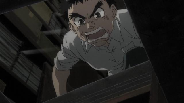 File:Episode 1 - Ushio leaving Tora alone2.png