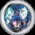 Thumbnail for version as of 17:37, November 8, 2016