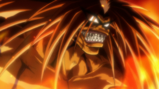 File:OP1 - Tora Grinning In Flames.png
