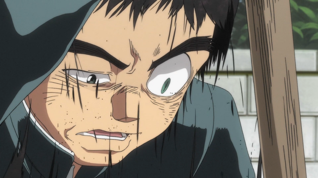 File:Episode 2 - Ushio reverting back to normal.png