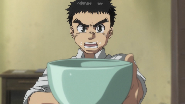 File:Episode 1 - Ushio asking for seconds.png