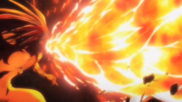 File:OP1 Updated -Tora blowing fire on Hakumen Metamorphose.png