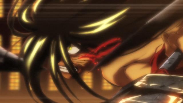 File:OP1 Updated - Ushio fighting Towako2.png