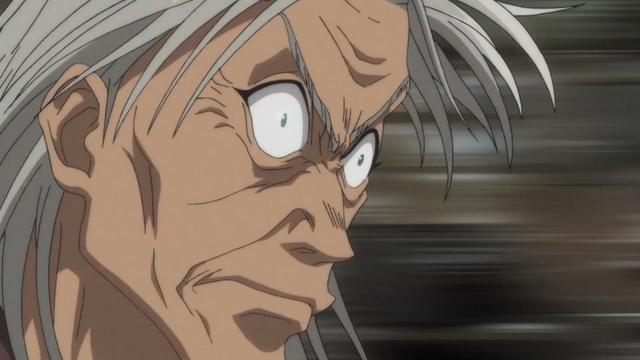 File:Episode 1 - Shigure dodging Ushio.png