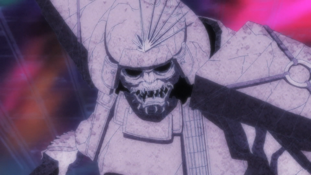 File:Episode 2 - Ishikui taunts the girls.png