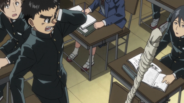 File:Episode 2 - Spear resonating in Ushio's head.png