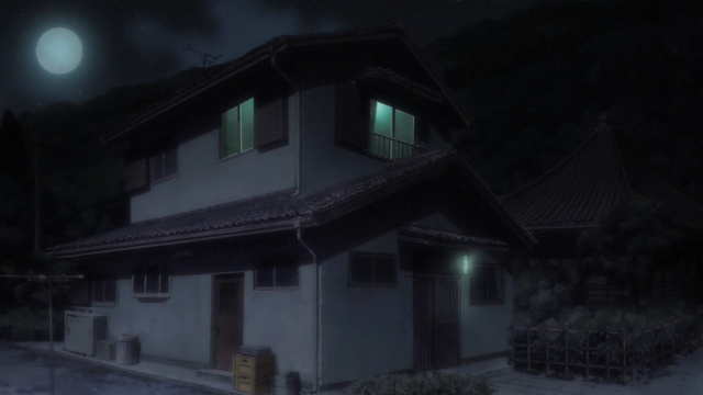 File:Ushio's House.png