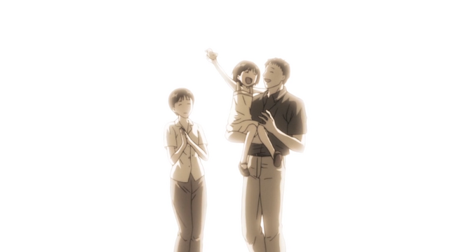 File:Episode 36 - Hyo's Family Reunited.png