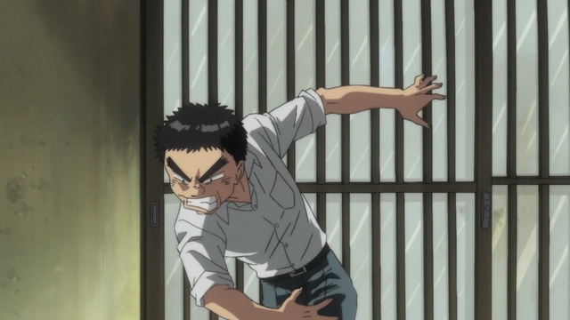 File:Episode 1 - Ushio angrily shutting the door.png
