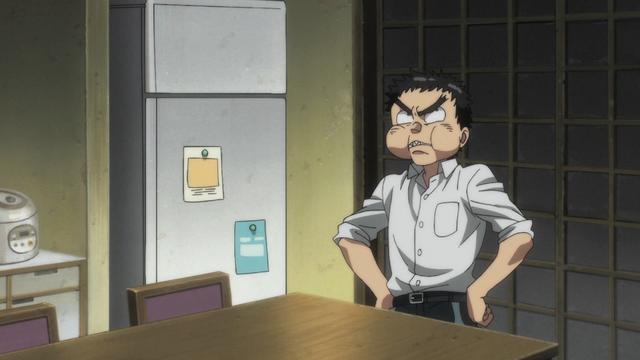 File:Episode 1 - Ushio eating the chinese bun.png