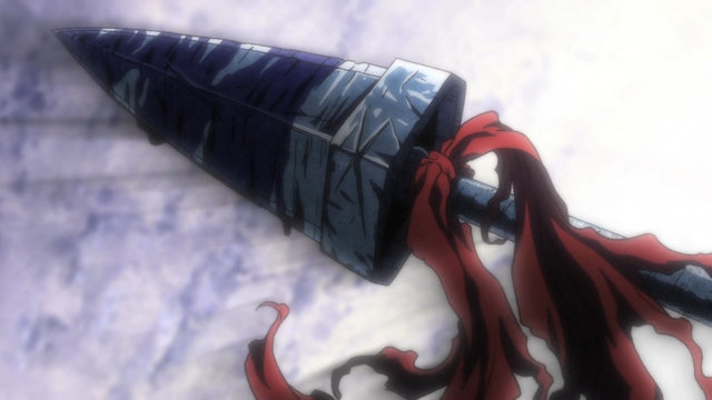 File:Episode 1 - The Beast Spear shines.png