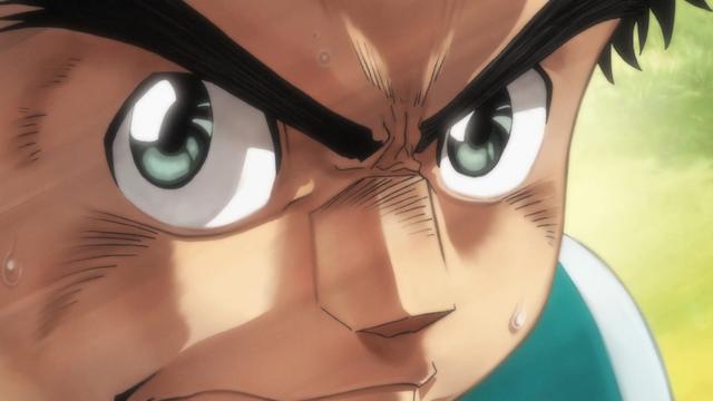 File:Episode 1 - Ushio states Tora can't roam free.png