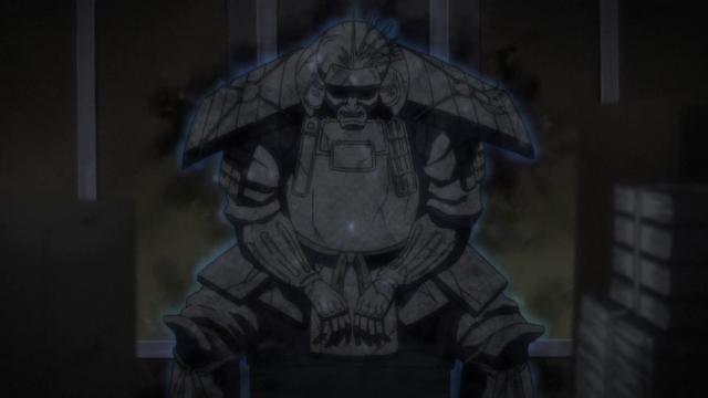 File:Episode 2 - Stone Samurai Initial.png