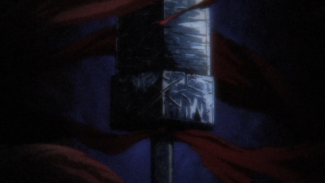 File:Episode 1 - Beast Spear Intro.png