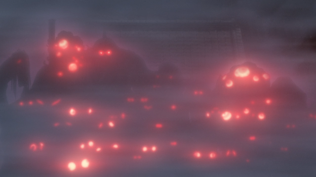 File:OP1 - Yokai Red Eyes.png
