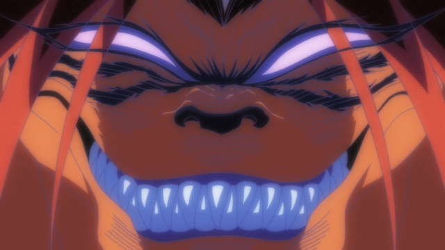 File:Episode 2 - Tora feels excited that Ushio had to rely on him.png