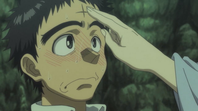 File:Episode 32 - Ushio's forehead scar.png