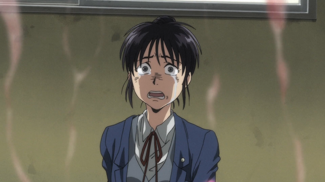 File:Episode 2 - Girl turned to stone.png