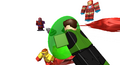 Thumbnail for version as of 17:32, January 23, 2015