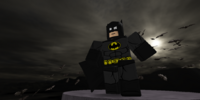 Gallery:Batman
