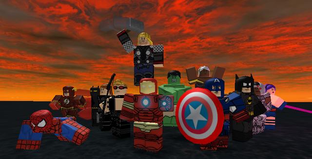 File:USHU Avengers.PNG