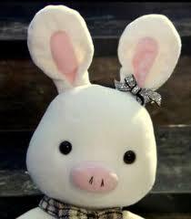 File:Pigrabbit...=).jpg