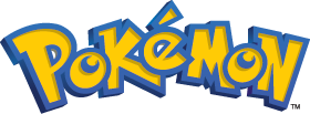 File:English Pokemon logo.png