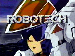 RobotechTitle1985