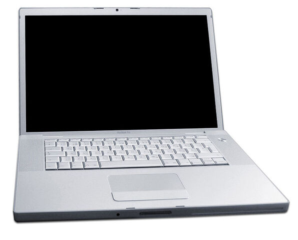 File:MacBook Pro.jpg