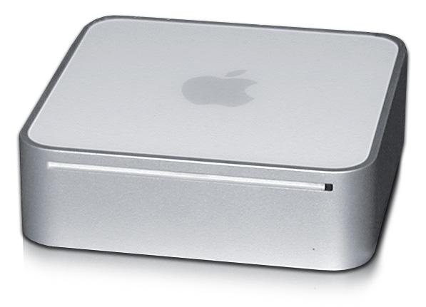 File:Mac mini Intel Core.jpg