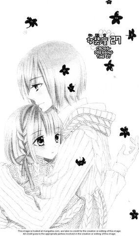 File:Shachimitsu scans usotsuki lily v04 c27 01.jpg