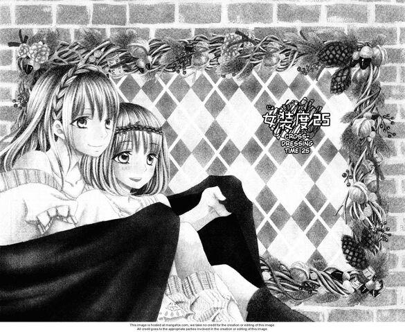 File:Ghachimitsu scans usotsuki lily v04 c25 01 02.jpg