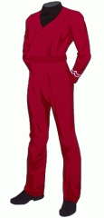 Uniform utility red po 2