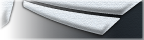 Uniformblack-white.png