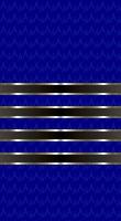 Sleeve blue master wo