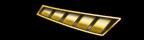 Fleetgold-a5.png
