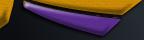 Uniformblack-yellow-purple.png