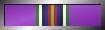 Ribbon 044g Certification Instructor