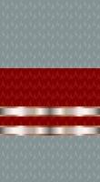 Sleeve cadet red 3