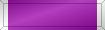 Ribbon 014 PurpleHeart