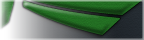 Uniformblack-green.png