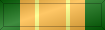 Ribbon 040b Victory Cardassian