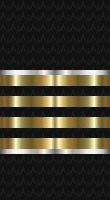 Sleeve black fleet captain