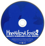 HAPPYLOVESONG-MR08