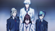 S4 Ep1 Quartet Night's Resolve