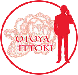 File:Otoyapages.png