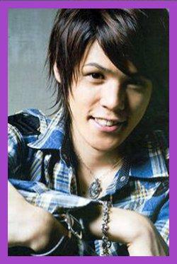 File:Miyano.jpg