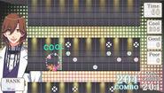 Music2-customize-play-screen-3