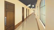 Debut-setting-hallway