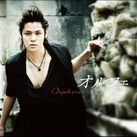Moonlight - Miyano Mamoru